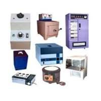 Microbiological Equipment Manufacturers