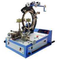 环形磁芯绕线机 制造商