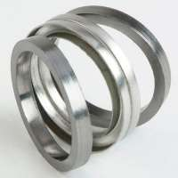 Ring Joint Gaskets Manufacturers