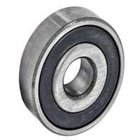Motor Bearing Manufacturers