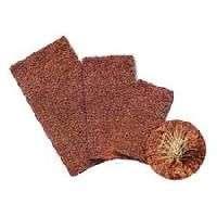 Neem Coir Peat Manufacturers