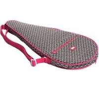 Tennis Racket Bag Manufacturers
