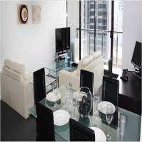 Corporate Serviced Apartments Manufacturers