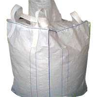Used Jumbo Bags Manufacturers