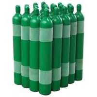 Hydrogen Gas Manufacturers