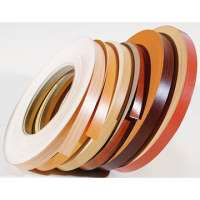 Edge Banding Tape Manufacturers