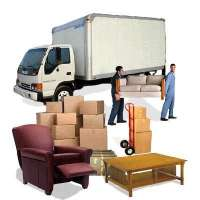 House Shifting Manufacturers