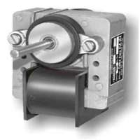 AC Shaded Pole Motor Manufacturers