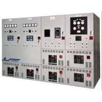 LT Switch Gears Manufacturers