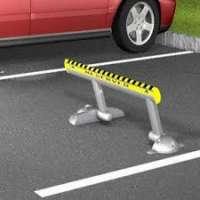 Parking Barrier Manufacturers