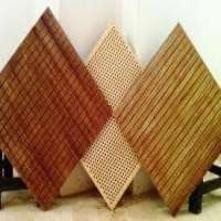 Banana Fibre Products Manufacturers