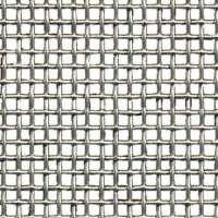 铝丝网 制造商