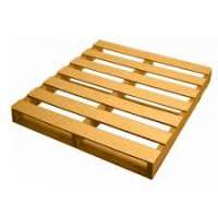 Two Way Pallets Manufacturers
