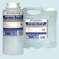 Methyl Ethyl Ketone Manufacturers