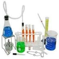 化学实验室仪器 制造商