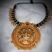 Gold Plated Temple Manufacturers