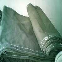防水帆布 制造商