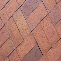 Clay Paver Manufacturers