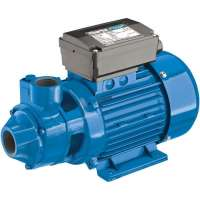 Pump Machine Manufacturers