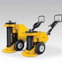 Mining Tools Manufacturers