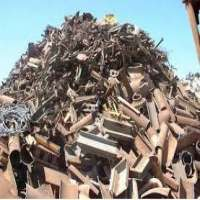 Industrial Scrap Manufacturers