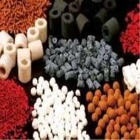 Precious Metal Catalysts Manufacturers
