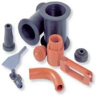 模压橡胶制品 制造商