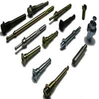 Automotive Pin Importers