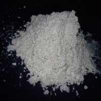 Cephalothin Sodium Salt Manufacturers