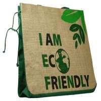 Environmental Bags Manufacturers