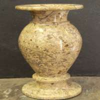 Stone Vases Manufacturers