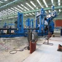 Horizontal Accumulator Manufacturers