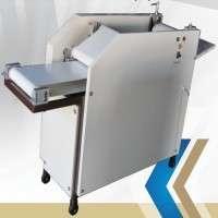 Samosa Making Machine Manufacturers