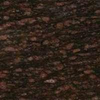 Asian Top Granite Manufacturers