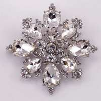 Brooches Manufacturers