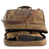 Boot Bag Manufacturers