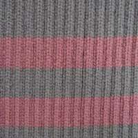 Flat Knit Fabric Manufacturers