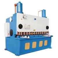 板材切割机 制造商