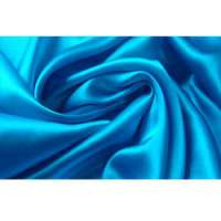 Satin Silk Manufacturers