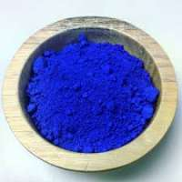 Cobalt Powders Manufacturers