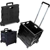 Folding Shopping Trolley Manufacturers