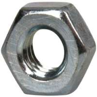 Machine Screw Nuts Manufacturers
