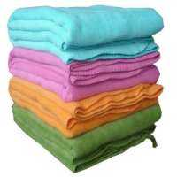 Acrylic Blankets Manufacturers