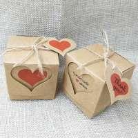 Handmade Gift Manufacturers