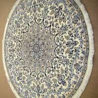 Nain Carpet Manufacturers