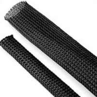 Nylon Braided Sleeve Manufacturers
