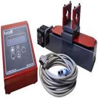 Plasma Torch Height Controller Importers