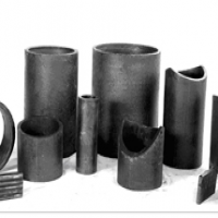 Cast Basalt Pipe Manufacturers