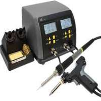 Soldering Stations Manufacturers