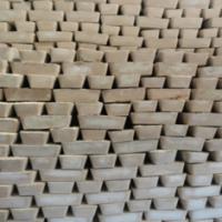 Alum Slabs Manufacturers
